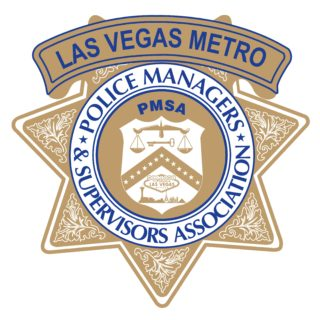 Las Vegas Police Managers & Supervisors Association