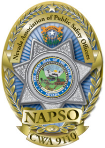 Nevada Association of Public Safety Officers
