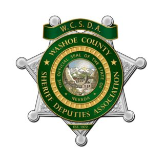 Washoe County Sheriff Deputies Association