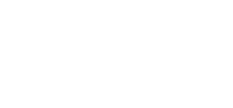 Jim Marchant For Nevada Secretary of State