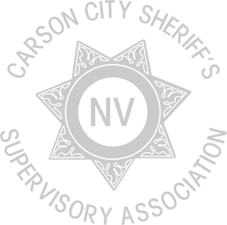 Carson City Sheriff's Supervisory Association
