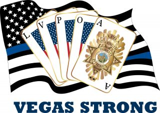 Las Vegas Peace Officers Association