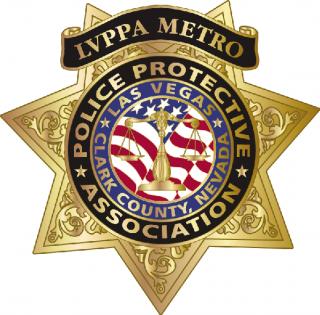 Las Vegas Police Protective Association