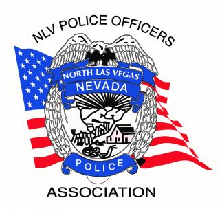 North Las Vegas Police Officers Association