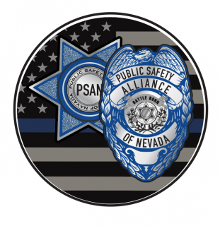 Public Safety Alliance of Nevada
