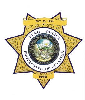 Reno Police Protective Association